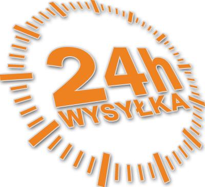 http://waruj.pl/uploads/images/24h_wysylka.jpg
